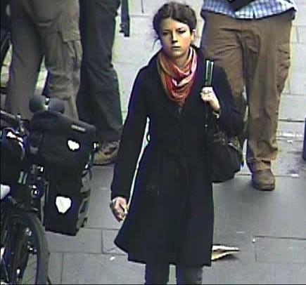yulia solodyankian