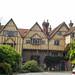 Winchester College_4