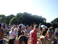 """plymouth-pride-in-the-park-2013-cm4 • <a style=""""font-size:0.8em;"""" href=""""https://www.flickr.com/photos/66700933@N06/9496381173/"""" target=""""_blank"""">View on Flickr</a>"""