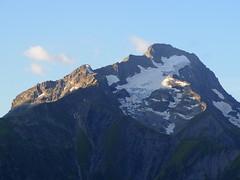 2013 08 13 La Muzelle (phalgi) Tags: france rhône alpes isere oisans venosc vénéon massif écrins les2alpes alps mountains snow alpen montagne alpski ski 44° 55′ 52″ nord 6° 06′ 19″ est neige glacier cop21 exterieur la muzelle pierre httpwwwalpskifr