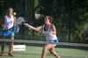 "Paqui Rojas y Maria Recio padel 2 femenina Torneo Padel Verano Lew Hoad agosto 2013 • <a style=""font-size:0.8em;"" href=""http://www.flickr.com/photos/68728055@N04/9506315146/"" target=""_blank"">View on Flickr</a>"
