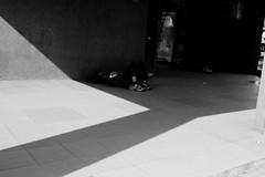 IMG_0860 (enchek shah) Tags: street shadow people film asia candid streetphotography images malaysia kualalumpur moment asean jalanan imagemaker fjm shahsszz enchekshah