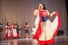 _MG_7362 (Virgil Kapel) Tags: red portrait music woman black art dance galen native belize indian performance caribbean creole suriname mestiza paramaribo universit carifesta galenuniversity