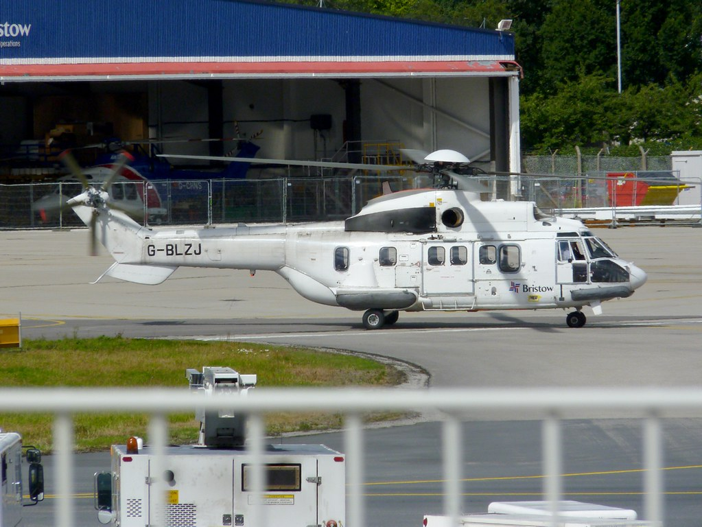 bond helicopters dyce with Aberdeen 2cas332 on Interesting besides Sikorsky S 92A in addition Interesting also Sikorsky S 92A together with 21382.