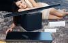 LG전자, '간결미' 갖춘 AV 기기로 유럽 공략 (LGEPR) Tags: idea lg if av eisa reddot ifa lgelectronics 오디오 lg전자 엘지 홈시어터 사운드바 nb4530a nb5530a 사운드플레이트 lap340 도킹스피커