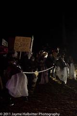 barebones-2011-halloween-3888