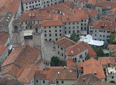 Kotor Old Town (edin86) Tags: montenegro kotor lumixg3