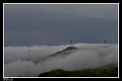 Modadha Mareyalli.. (My Photography Life..) Tags: karnataka charmadi