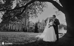 swietliste-artystyczna-fotografia-slubna-plener-romantyczny-zamek-moszna-fotografujemy-emocje