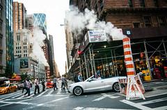 New York (D.Michelson) Tags: street new york nyc nikon d300