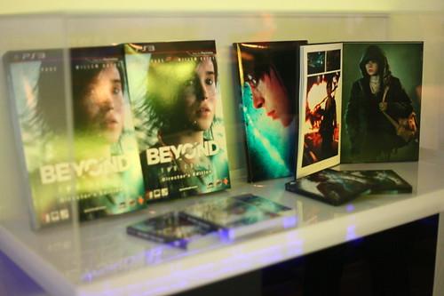 Beyond_kr_0