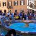 Fontaine Barcaccia_3