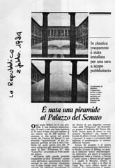 1984 2Febbr-La repubblica-articolo