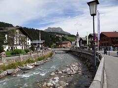Krbersee (M.J.AL) Tags: schrcken bregenzerwald krbersee