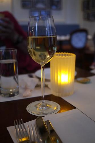 09迪士尼晚餐華特餐廳 (13)