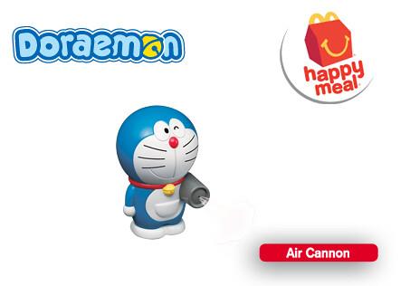 air-cannon