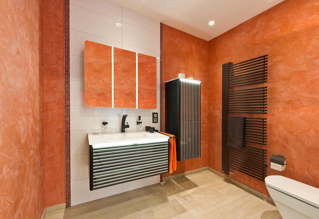 the world 39 s best photos of gestalten and malen flickr. Black Bedroom Furniture Sets. Home Design Ideas