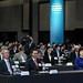 Korea_President_Park_Eurasia_Conference_07