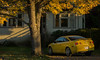 fAll in yellow! (kalpurush :)) Tags: life travel autumn light house tree fall nature beautiful car yellow vancouver season flickr sony victoria a77 yellew kalpurush sonya77