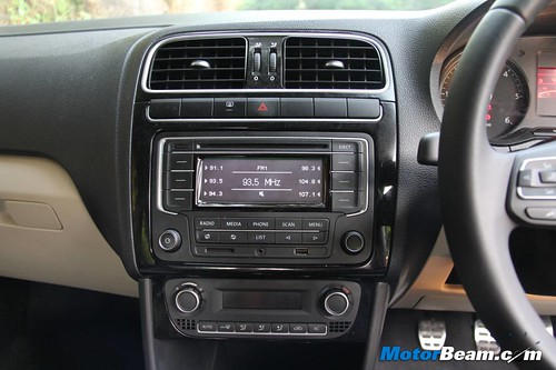 Volkswagen-Polo-GT-TDI-15
