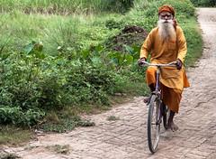 India, 2013 (Juanlu Snchez) Tags: poverty india pobreza