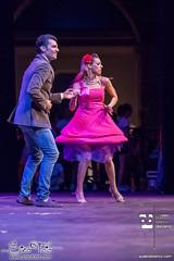 5D__3478 (Steofoto) Tags: ballerina cheerleaders swing musical salsa ballo artista bachata spettacolo palco artisti latinoamericano ballerini spettacoli balli ballerine savona ballerino priamar caraibico coreografie ballicaraibici steofoto