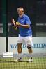 "benito jimenez padel mixta torneo drop shot churriana octubre 2013 • <a style=""font-size:0.8em;"" href=""http://www.flickr.com/photos/68728055@N04/10623806295/"" target=""_blank"">View on Flickr</a>"