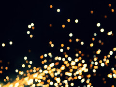 Diwali (Sougata2013) Tags: light festival diwali mandi himachalpradesh happydiwali