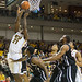 "VCU Defeats CAL U (PA) • <a style=""font-size:0.8em;"" href=""https://www.flickr.com/photos/28617330@N00/10659113036/"" target=""_blank"">View on Flickr</a>"