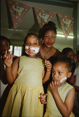 Walla kids Bday Party Aug 2000 042 (photographer695) Tags: birthday party kids 2000 dj aug walla