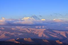 _MG_5921 (o.raevskaya) Tags: china mountains tibet everest mteverest горы китай эверест тибет джомолунгма jomolungma