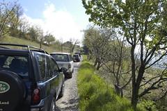 k2_08_0172 (giordano torretta alias giokappadue) Tags: landrover piacenza freelander raduno fuoristrada altreparolechiave