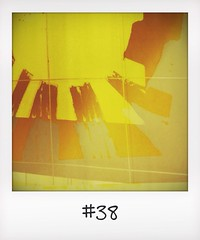 "#DailyPolaroid of 5-11-13 #38 • <a style=""font-size:0.8em;"" href=""http://www.flickr.com/photos/47939785@N05/10822709764/"" target=""_blank"">View on Flickr</a>"