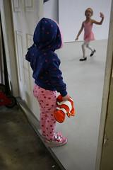 IMG_7355 (nda_photographer) Tags: boy ballet girl dance concert babies contemporary character jazz newcastledanceacademy