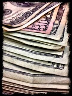 //www.flickr.com/photos/23024164@N06/10937562726/: money