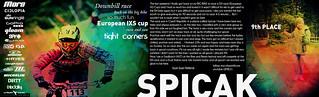 nr-4-2013 IXS cup Spicak