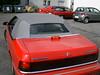 05 Chrysler Le Baron GTC ´86-´95 Verdeck rgr 02