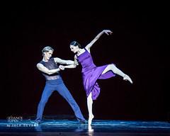 Kurt Waill by Olga Konoshenko and Martynas Rimeikis (Jack Devant ballet photography) Tags: ballet ballerina contemporary vilnius jackdevant danceopenvilnius2013 olgakonoshenko kurtwaill martynasrimeikis