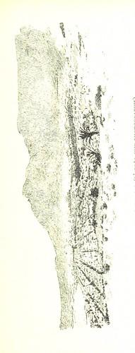 Image taken from page 275 of 'Au Sud de l'Afrique. Avec 150 dessins et croquis de l'auteur. [With an introduction by Raoul Allier.]'