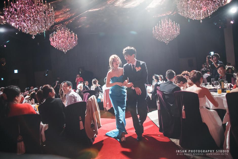 君品婚攝 婚禮記錄 婚攝英聖的作品 wed131012_1416