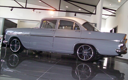 """Showwheels Wheels Gray Centres • <a style=""""font-size:0.8em;"""" href=""""http://www.flickr.com/photos/96495211@N02/11427316725/"""" target=""""_blank"""">View on Flickr</a>"""