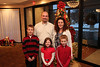 """0113_StNick_2013_dec08_NH • <a style=""""font-size:0.8em;"""" href=""""http://www.flickr.com/photos/78905235@N04/11444717544/"""" target=""""_blank"""">View on Flickr</a>"""