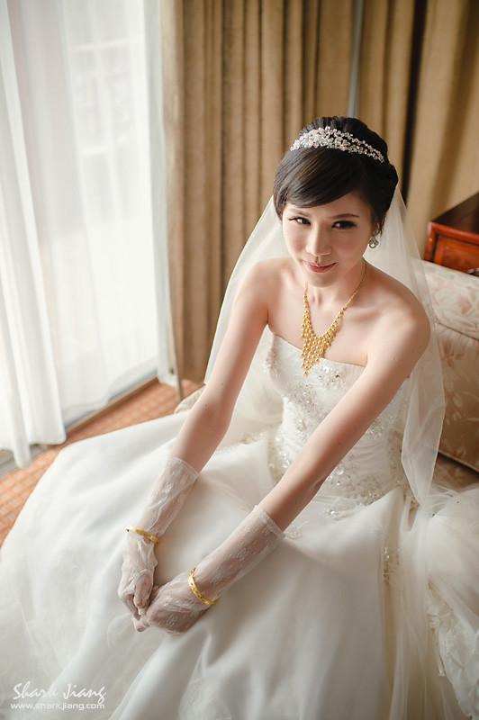 婚攝,高雄圓山大飯店婚攝,婚禮紀錄,婚禮攝影