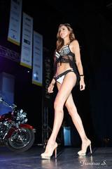 Moto Fashion_0825 (Pancho S) Tags: girls woman cute sexy girl beauty fashion mujer model glamour chica expo femme models moda modelos lingerie modelo sensual chicas mujeres filles belleza motos expos motocycle bellezas sensualidad motocicletas modle lencera modello pasarelas motofashion expomoto motochica motochicas