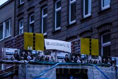 Flora bleibt Demonstration Hamburg 21.12.2013-0823 (Christian Jäger(Boeseraltermann)) Tags: demo flora hamburg demonstration polizei schanze pyros schanzenviertel gewalt wasserwerfer roteflora schlagstock pfefferspray eskalation pyrotechnik polizeigewalt christianjäger boeseraltermann 017634423806