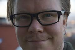 glasses newglasses mrjorgen briller nyebriller