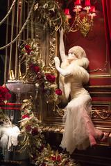 Ralph Lauren (Marco La Rosa) Tags: christmas xmas uk england london shopping lights unitedkingdom noel christmaslights londres shops luci natale londra regnounito luminarie inghilterra negozi