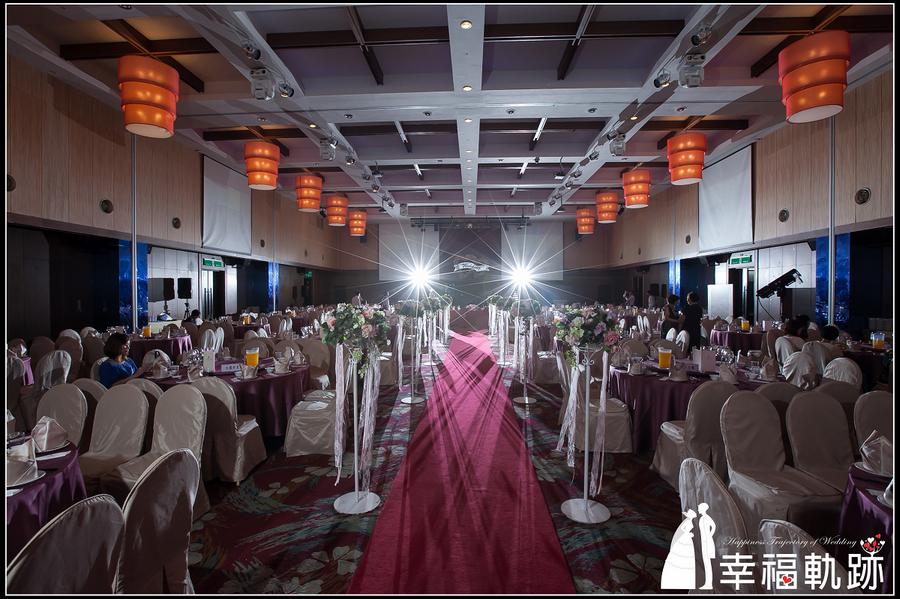 Wedding-716