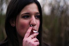 Love smoke (Eros Cerello) Tags: portrait landscape cigarette smoke camel ms cigarettes fumo malboro sigarette sigaretta sigarettas