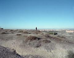 . (Andrs Medina) Tags: madrid film analog spain 6x7 periferia andresmedina